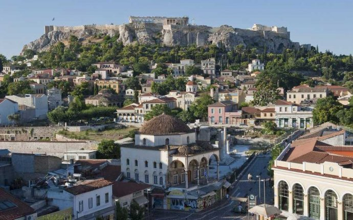 9 free things to do in Athens, Greece - Business Insider