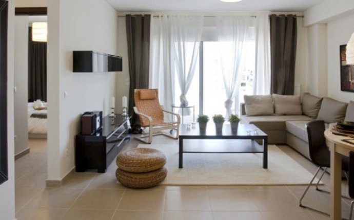 Athens Greece Apartments For Sale - TheApartment