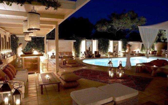 Athens Greek Restaurants: 10Best Restaurant Reviews