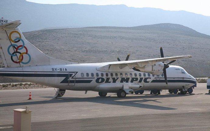 Corfu Flights, Enquiries, Agni Travel