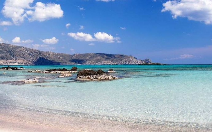 Crete: 10 Fun Facts and Interesting Insights | Single Parents on