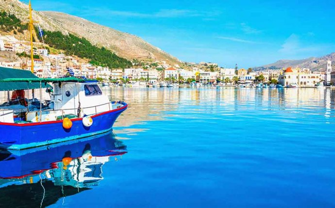 Crete Holidays 2017/18   Cheap Package Deals   easyJet Holidays