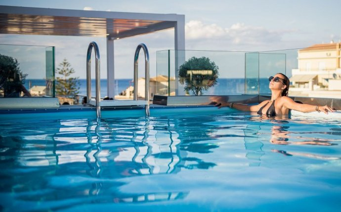 Diana Group Hotels | Zakynthos Island, Greece : dianahotels.gr