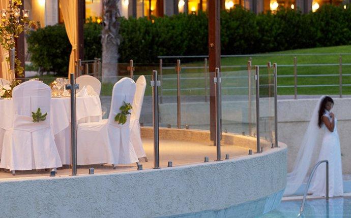 Esperia Hotels in Rhodes, Greece | Accommodation, holidays