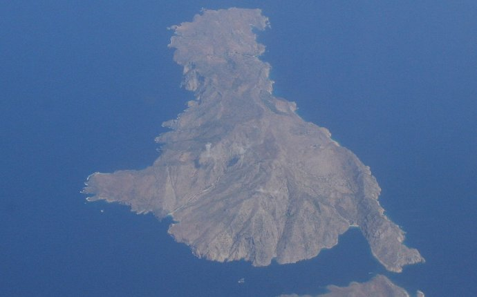 File:Saria Island Greece.jpg - Wikimedia Commons