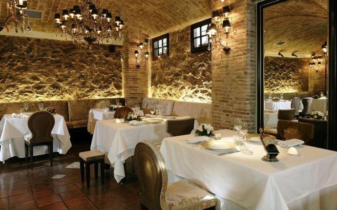 Greece Michelin Restaurants - the Michelin Guide - ViaMichelin