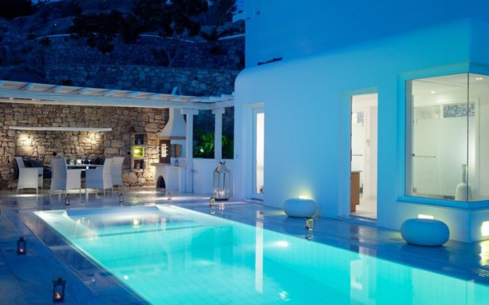 Greek hotels show revenue growth in 2013-2015 - The Event Channel