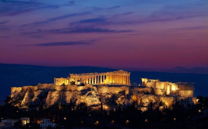 Hotel King George Palace, Athens, Greece - Booking.com