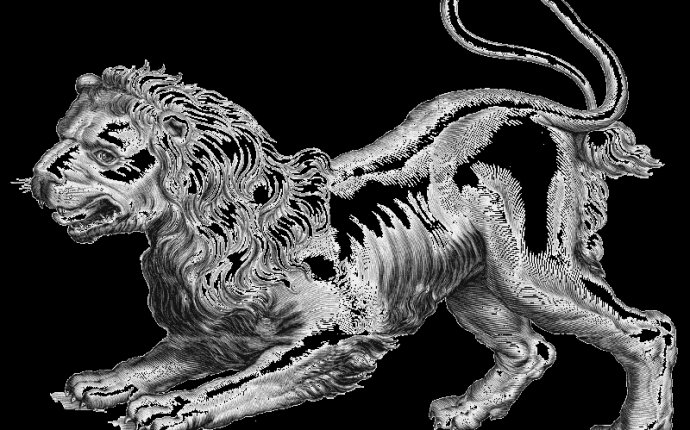 Information and Images/Pictures of Greek Mythological Beasts and