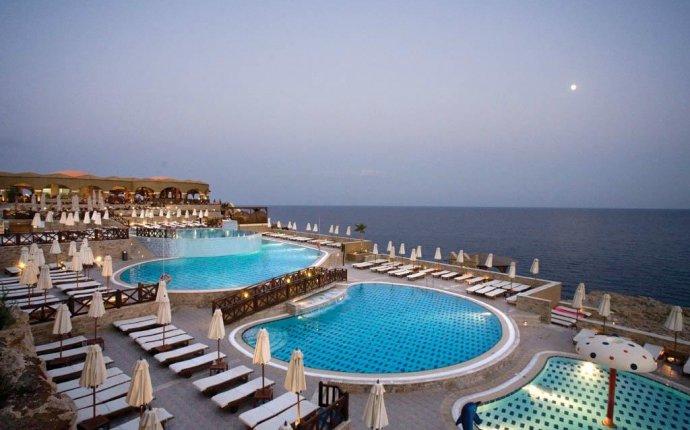 Kalithea Horizon Royal (Rhodes, Greece) - Hotel Reviews, Photos