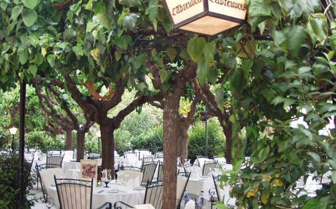Kolonaki s Best Restaurants: Restaurants in Athens