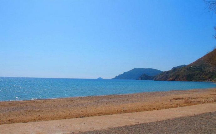Komi beach (Chios, Greece) | Kohili | Pinterest | Greece, Chios