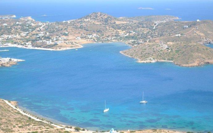 Lipsi,Lipsi Island,Travel Information,Leipsoi,Hotels,Studios,Lipsi