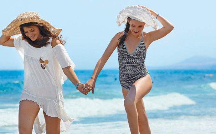 Luxury Family Holidays in Greece | Grecotel Hotels & Resorts