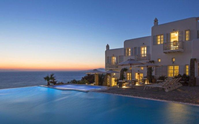 Mykonos Island- Mykonos Hotels- Delos Island- Mykonos Greece-Greek