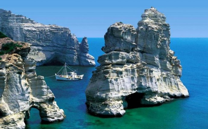 Places To Visit Near Athens Greece – Worldetravel