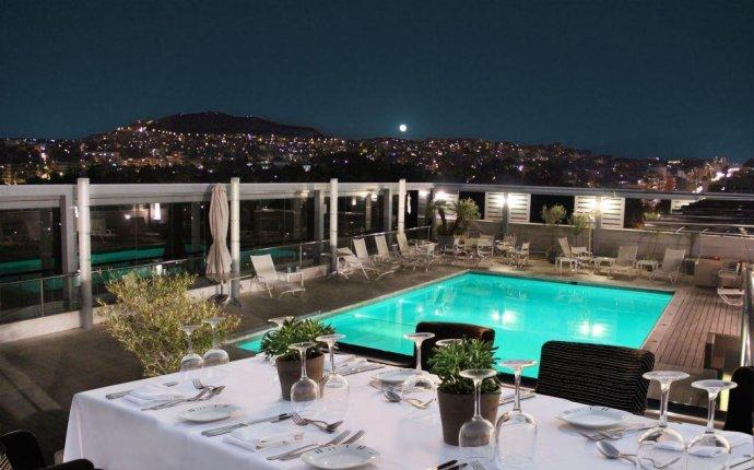 Radisson Blu Park Hotel Athens, Athens, Greece. Book Radisson Blu