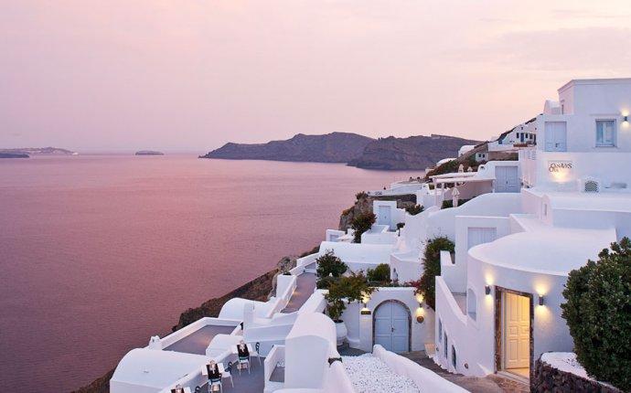 Similiar Best Hotels In OIA Santorini Keywords