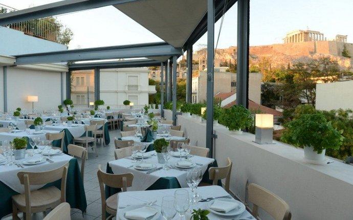 Strofi Athenian Restaurant: Athens Restaurants Review - 10Best
