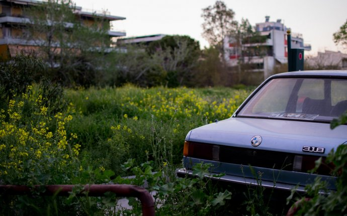 The World s newest photos of car and greece - Flickr Hive Mind