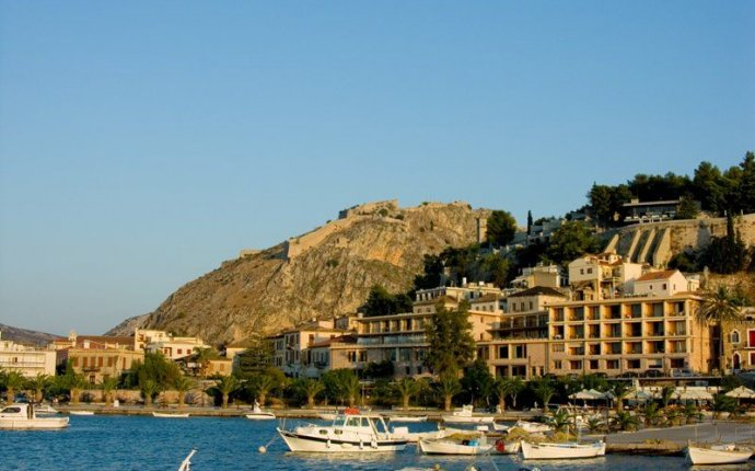 Top day trips from Athens Greece   travelpassionate.com
