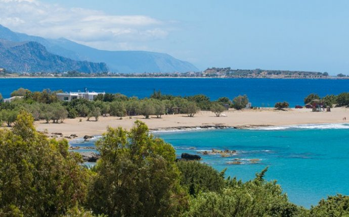 Villas in Greece | Greek Villa Holidays | Simpson Travel